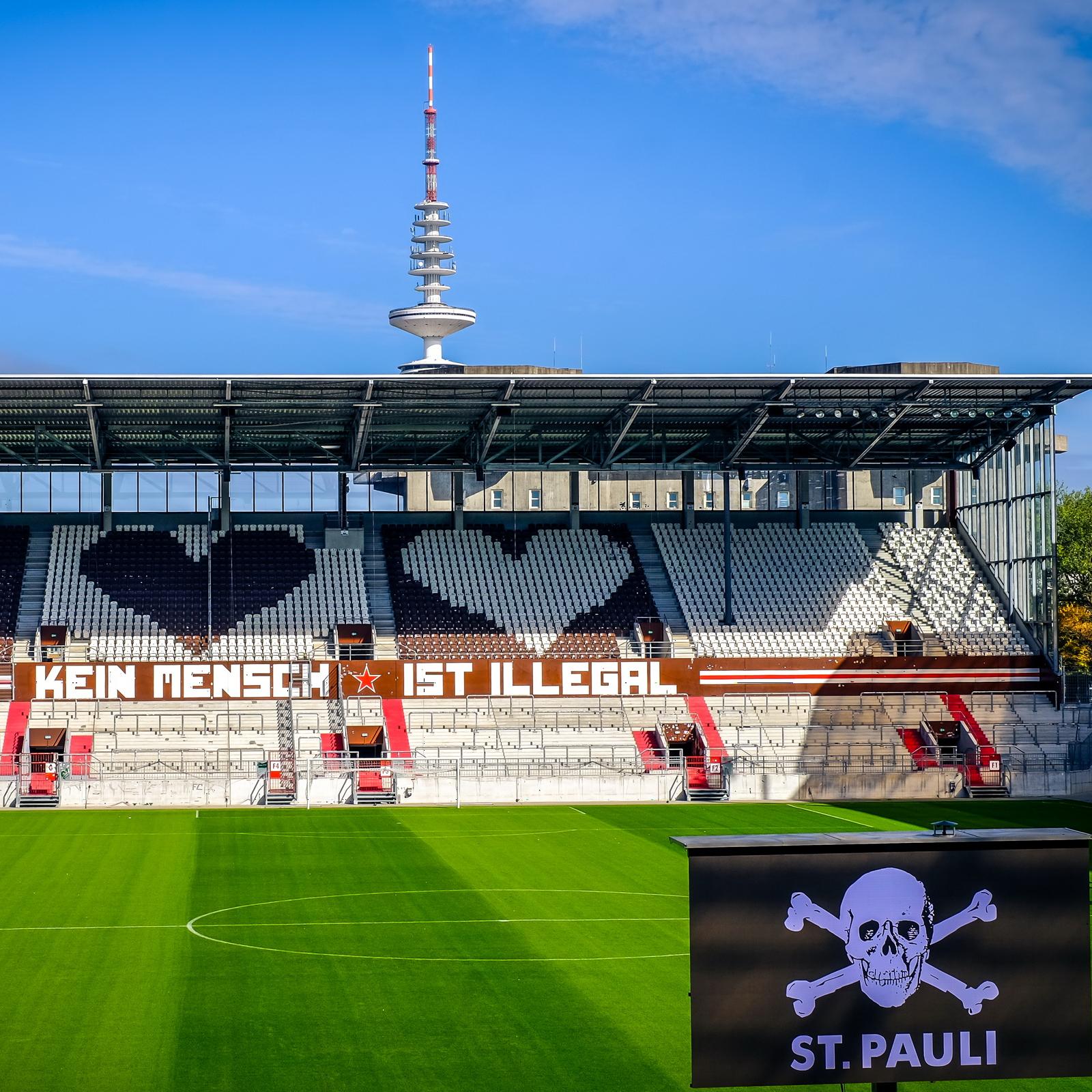 Stadion-Menu_20180930-Derby_hsv-fcsp_2375