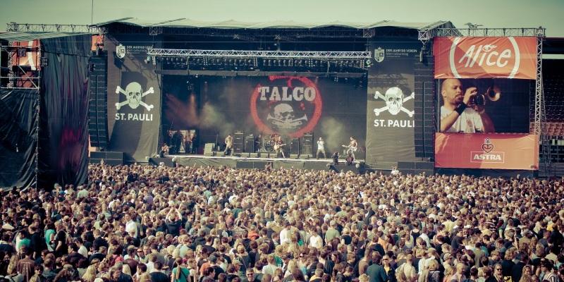 FCSP100-Talco